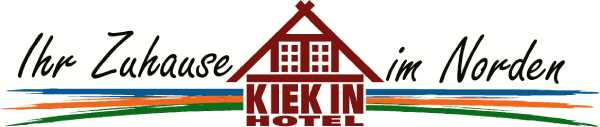 Kiek In Logo